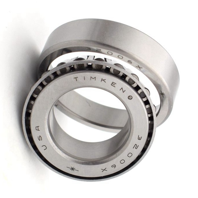 17*47*14mm taper roller bearing 30303