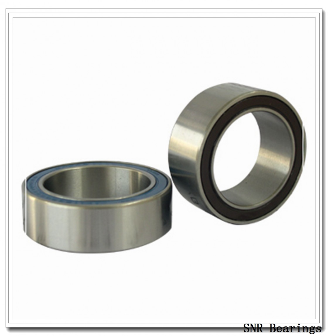 SNR ESSP206 SNR Bearings