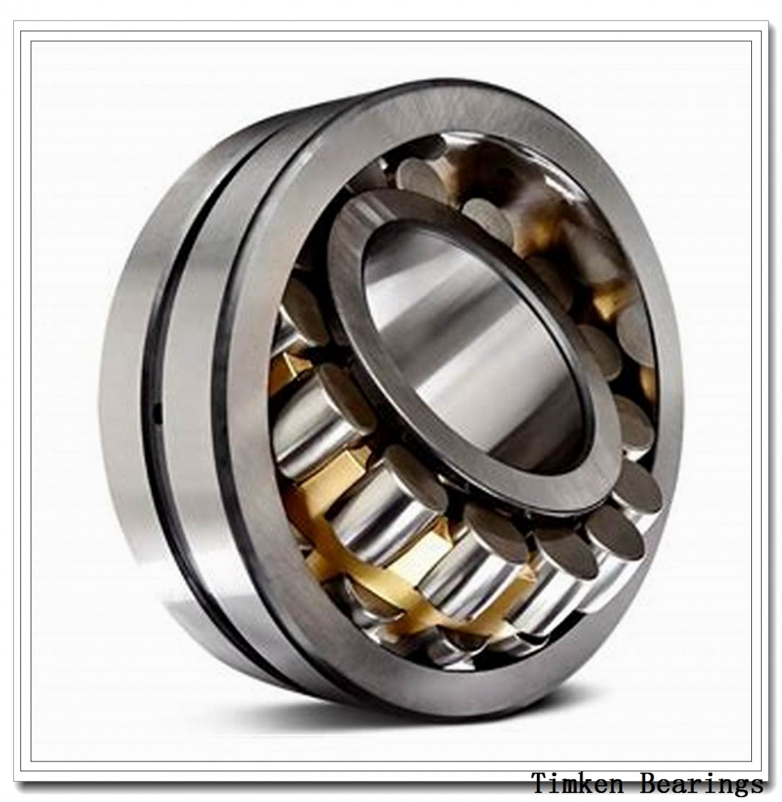 Toyana 3215-2RS Toyana Bearings