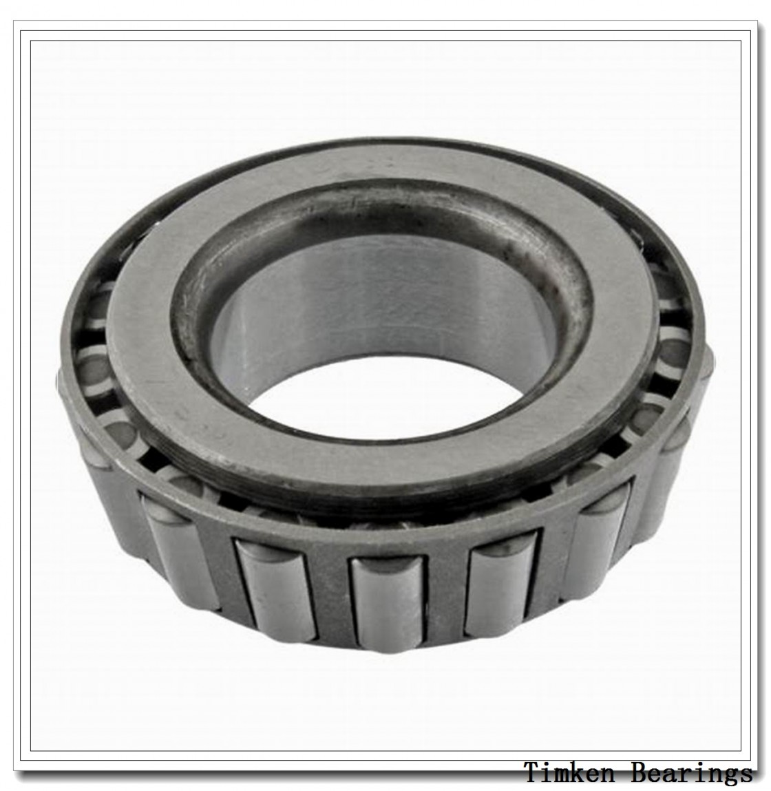 300 mm x 480 mm x 67 mm  Timken 300RN51 Timken Bearings