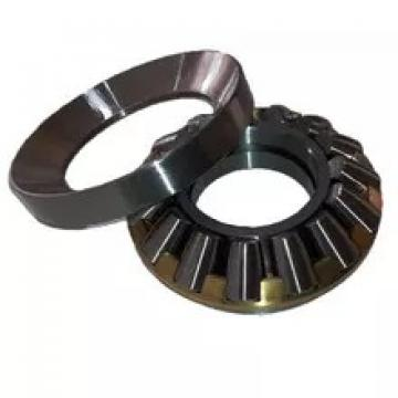 IKO RNA5906 30*35*23 air compressor bearing