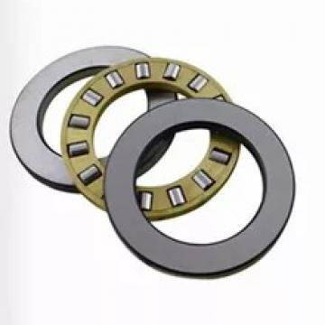FAG QJ310MPA air compressor bearing