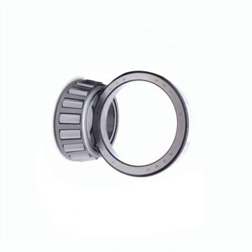 100% Japan Original STC4065 Automotive Taper Roller Bearing