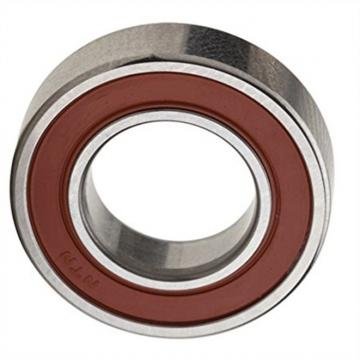 High Speed NSK Ball Bearing 6002