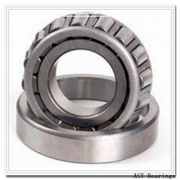 AST LM11949/LM11910 AST Bearings