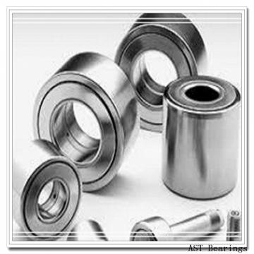 AST GEH420HT AST Bearings