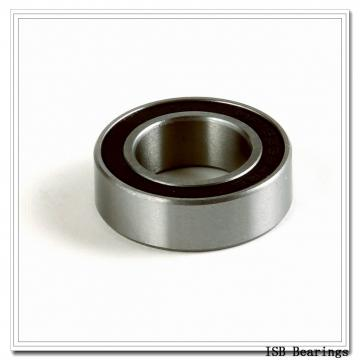 140 mm x 175 mm x 18 mm  ISB 61828-2RS ISB Bearings