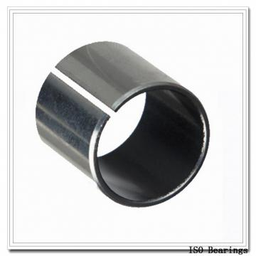 140 mm x 300 mm x 62 mm  ISO 7328 A ISO Bearings
