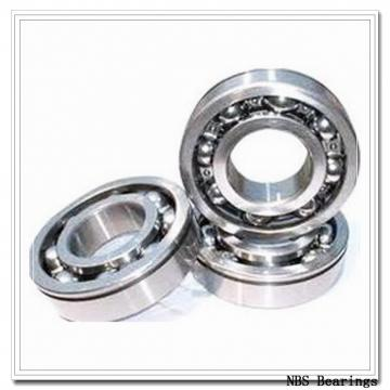 NBS SCW 08 AS NBS Bearings