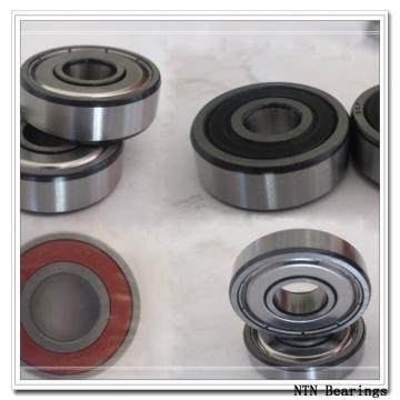 260 mm x 320 mm x 60 mm  NTN SL02-4852 NTN Bearings