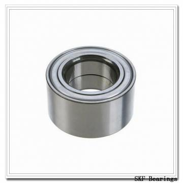 75 mm x 160 mm x 55 mm  SKF 2315 SKF Bearings