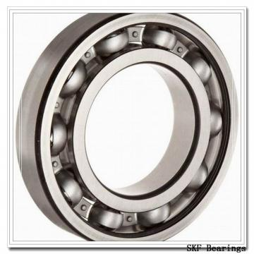 190 mm x 260 mm x 52 mm  SKF 23938 CC/W33 SKF Bearings