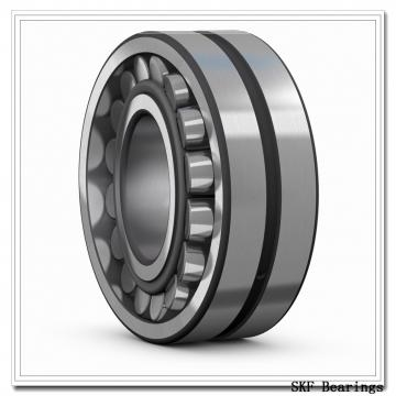 SKF VKBA 922 SKF Bearings