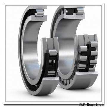 50,8 mm x 104,775 mm x 40,157 mm  SKF 4580/2/4535/2/Q SKF Bearings