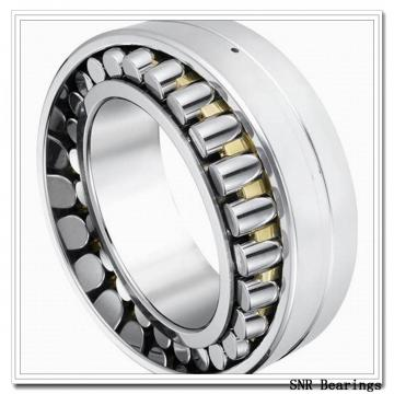 SNR UKFS305H SNR Bearings