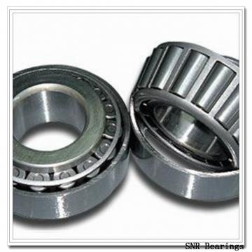 50 mm x 80 mm x 16 mm  SNR 7010HVUJ74 SNR Bearings