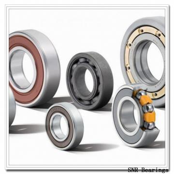 25 mm x 42 mm x 18 mm  SNR ML71905CVDUJ74S SNR Bearings