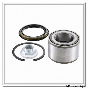 SNR R166.13 SNR Bearings