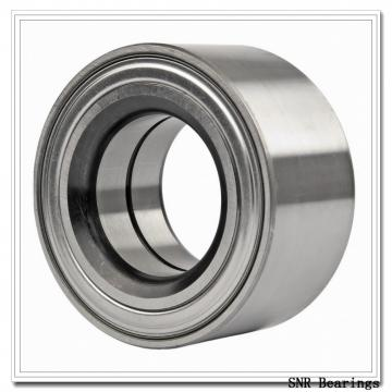SNR ESSP207 SNR Bearings