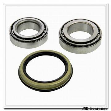 15 mm x 47 mm x 43,5 mm  SNR EX202G2 SNR Bearings