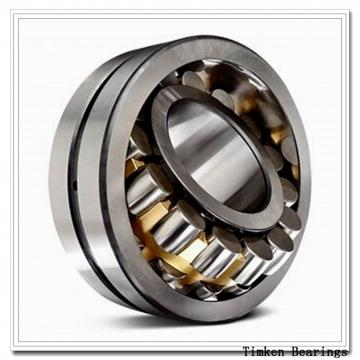 130 mm x 225 mm x 19 mm  Timken 29326 Timken Bearings