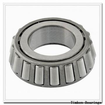 80 mm x 115 mm x 24 mm  Timken NA1080 Timken Bearings