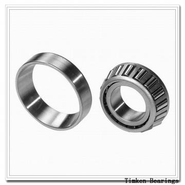 127 mm x 254 mm x 66,675 mm  Timken 99500/99100 Timken Bearings