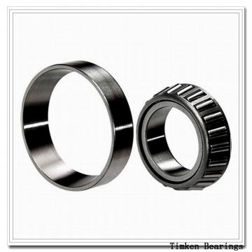 40 mm x 55 mm x 20 mm  Timken NKJ40/20 Timken Bearings