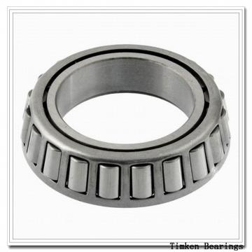 42 mm x 76 mm x 39 mm  Timken 513058 Timken Bearings