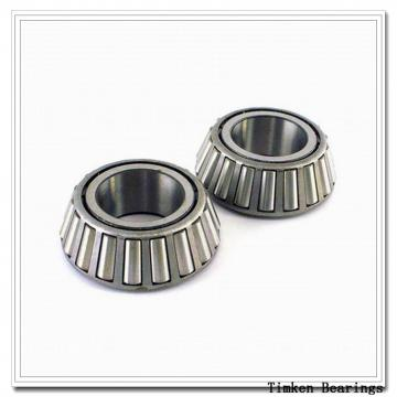 Toyana HK1012 Toyana Bearings