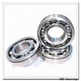 NBS HK 1620 2RS NBS Bearings
