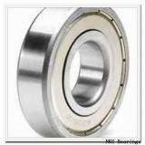 17 mm x 47 mm x 22,2 mm  NKE 3303-B-2RSR-TV NKE Bearings