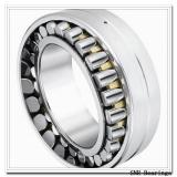 SNR R178.00 SNR Bearings