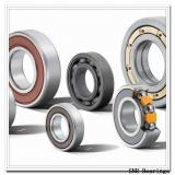 SNR US210-30 SNR Bearings