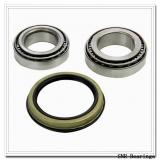 SNR ESFL203 SNR Bearings