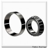 Toyana 61828 ZZ Toyana Bearings